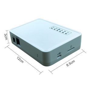 Image 2 - Gsm 850/900/1800/1900 mhz 전화 고정 무선 터미널 지원 경보 시스템 pabx 지우기 음성 안정 신호 유선 모듈
