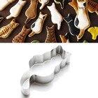 Unique Cookies Cutte...
