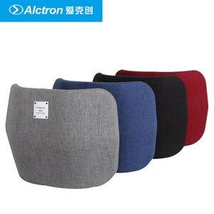 Image 2 - Alctron PF52 Studio Microfoon Screen Akoestische Filter Draagbare Desktop Opname Voorruit Pop Filter Microfoon Accessoire