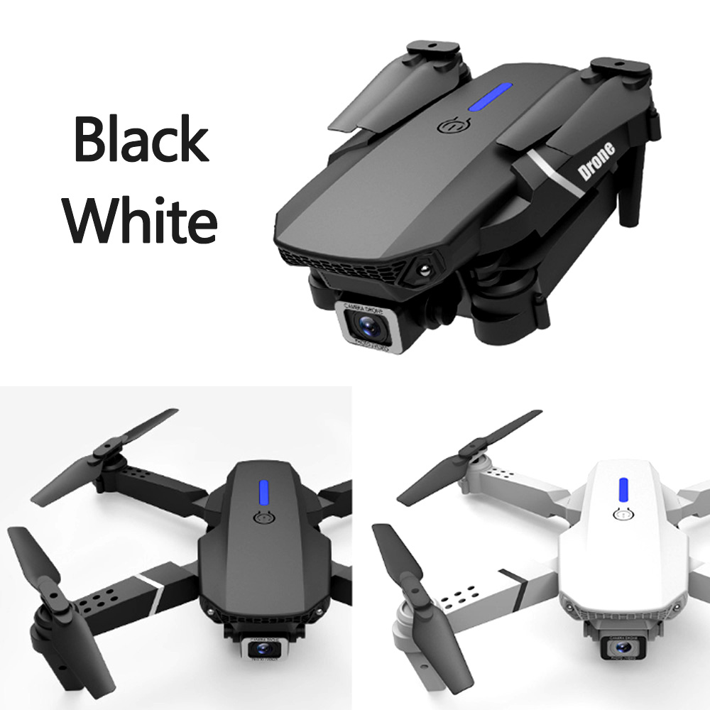 Folding Drone  with Professional 4K camera  4