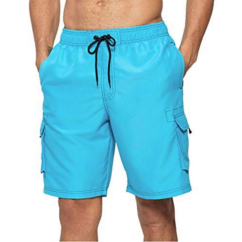 Mens Beach Shorts Black Beach Shorts Men,Mens Short Sleeve Beach,Mens Shorts Swim Trunks Quick Dry Beach Surfing Running Swimming Watershort