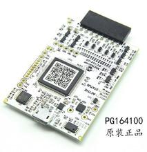 1PCS ~ 2 יח\חבילה PG164100 Microchip MPLAB PIC מקליט/הבאגים/אמולטור