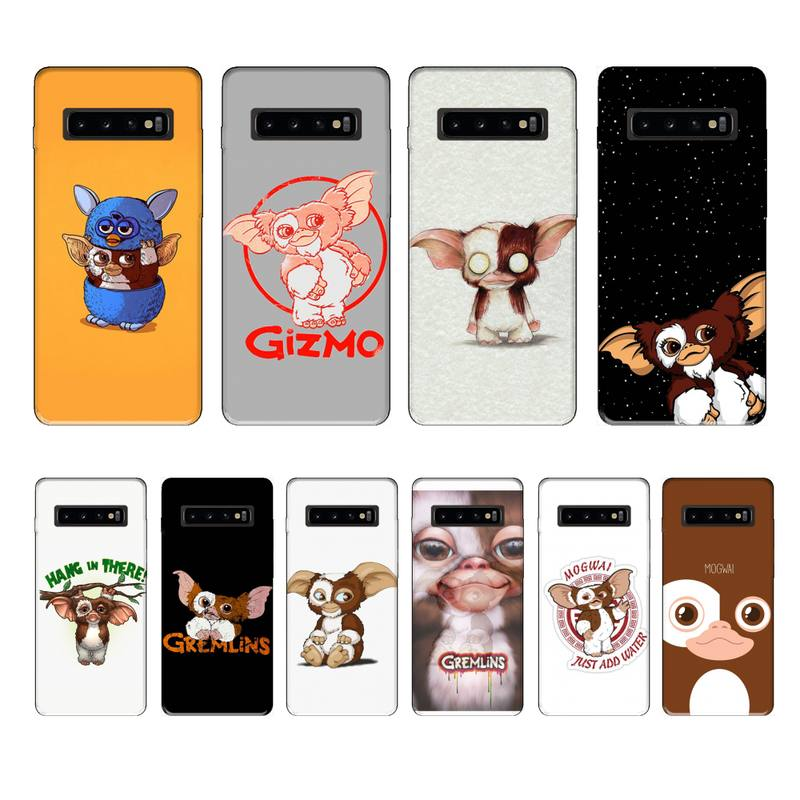 coque iphone 8 gizmo gremlins