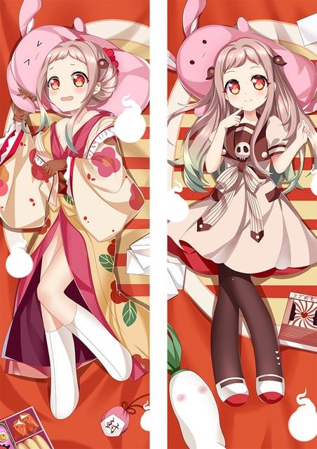 #coloredbyme7876 #jshk #tbhk #hananene #toilet bound hanako kun #jibaku shounen hanako kun #jshk manga coloring #hanako kun #nene yashiro #hanako x yashiro #hanako x nene #nene and hanako #tbhk spoilers #jshk spoilers #manga coloring #digital colouring #digital art #manga cap #spoilers #chapter 71 #jshk 71 #edit #ship #coloring 2020 Update Anime Toilet Terikat Hanako Kun Nene Yashiro Memeluk Tubuh Sarung Bantal Dakimakura Tubuh Sarung Bantal Bantal Kasus Aliexpress