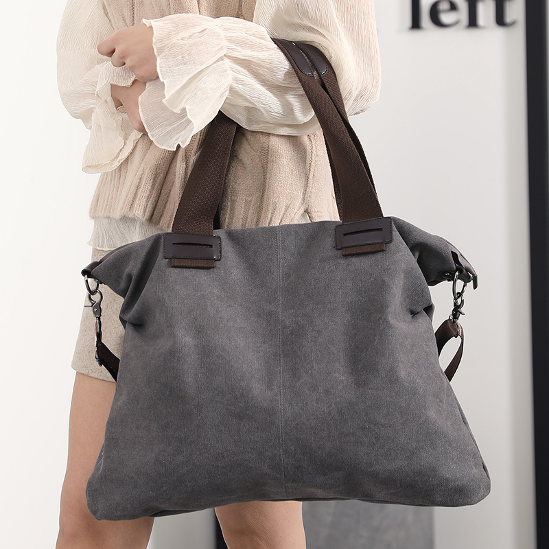 Messenger-Canvas-Tote-Bag-for-Women-Handbags-bolsas-feminina-Ladies-Crossbody-Shoulder-Bag-women-s-Hand