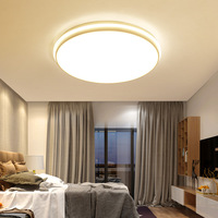 japan led ceiling light Ceiling Lamp Fixtures living room bedroom home decoration