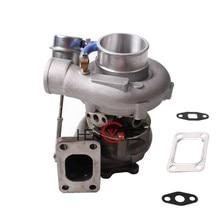 Turbocompressore R32 R33 R34 RB25 RB20 per Nissan Skyline R32 R34 2.0L 2.5L