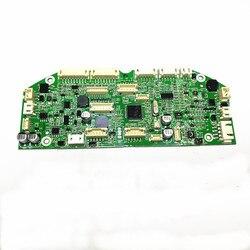 Placa base de aspiradora para ILIFE V5S pro piezas de robot aspirador ilife V3S pro V50 v55 Tablero Principal