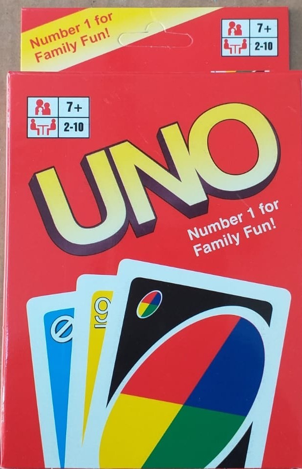 Uno Playing Cards Double Deck 108 Cards Uno Card Game Game Collection Cards Aliexpress