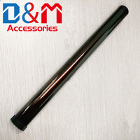 1Pc Original verwendet OPC Trommel für Kyocera M3040 3540 3550 3560 FS2100 4100 4200 4300 second Zylinder|Drucker-Teile|   -