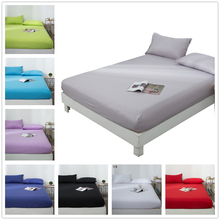 Blanket Sheet-Bed Cover-Sheets Double 150-Bedspreads Elastic-Band Size-Set Queen Bed-Cover