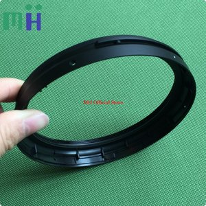 Image 3 - (בשימוש חלקי) SP 150 600 A022 עדשה קדמי מסנן טבעת UV קבוע חבית הוד הר צינור עבור Tamron 150 600mm F5 6.3 DI VC USD G2