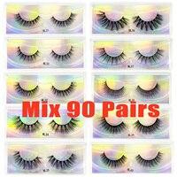 90 pairs