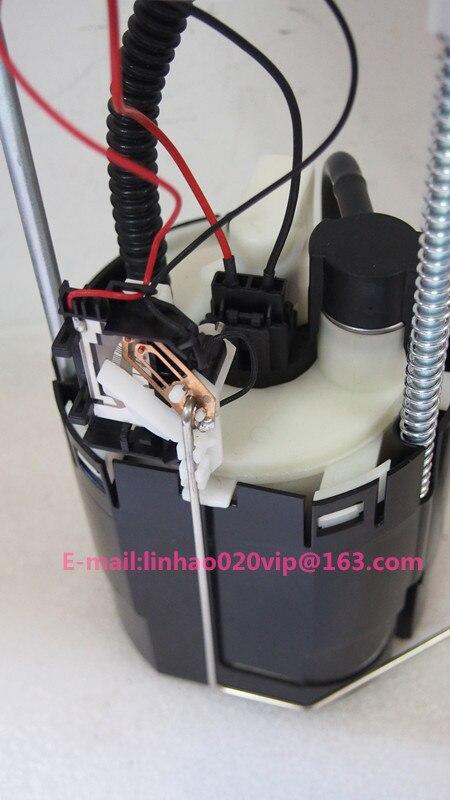 Fuel Pump Supply Module Fits FIAT Doblo MPV 1.2-1.6L 2001