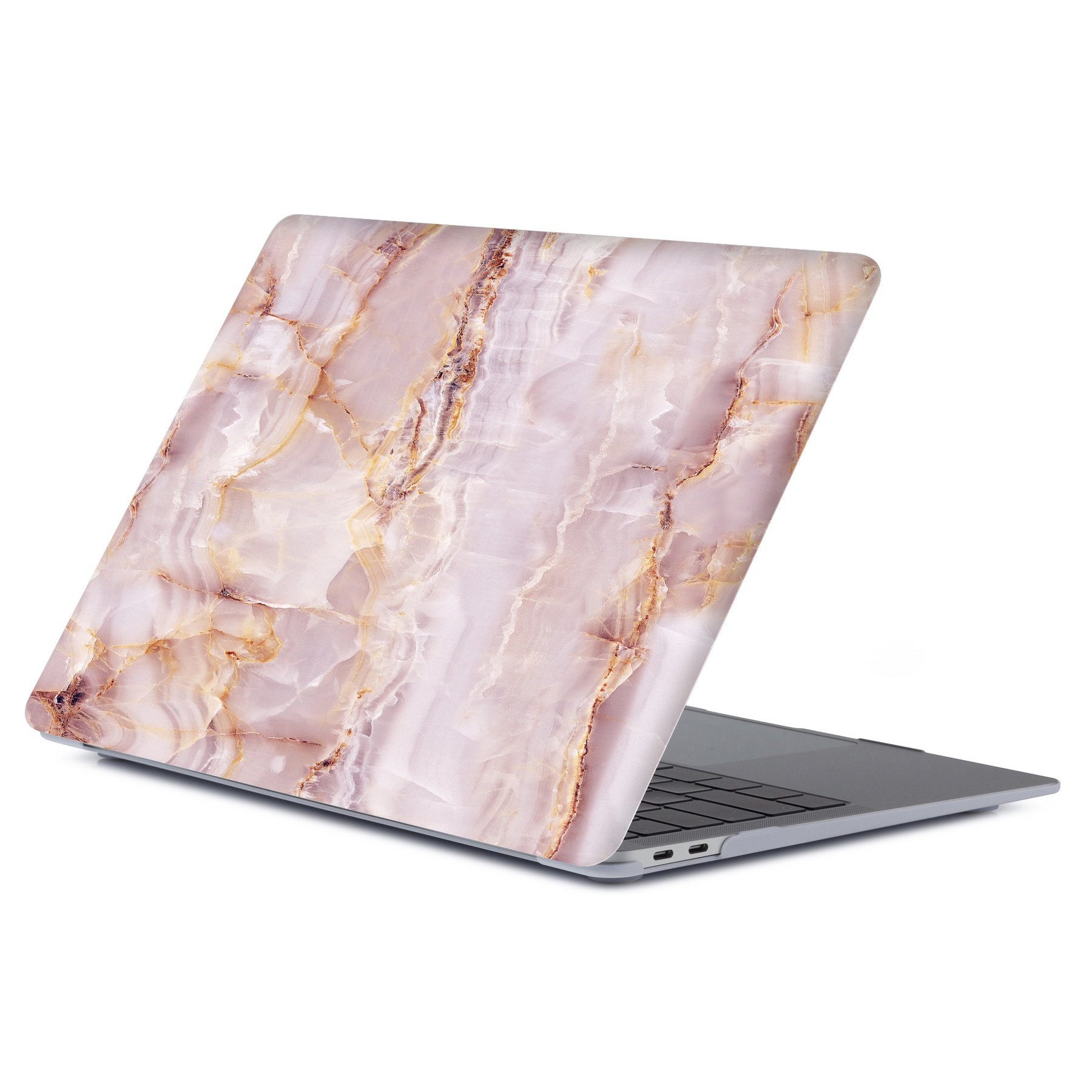 Marble Retina Case for MacBook 102