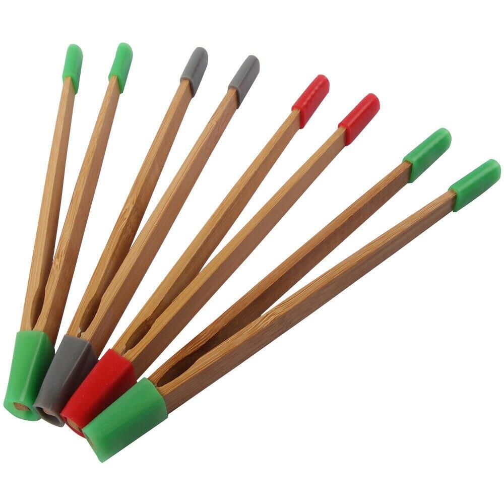 ETone 4x бамбуковая печать, разработка щипцов для фотостудии, обработка отрицательной пленки в темной комнате