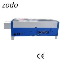 K40 Laser Schneiden Maschine Engraver Cutter 40W ZD320 Mini Desktop Laser Gravur Maschine Preis Mit Fabrik Direkt Verkauf Preis