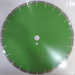 DB47 Top Kwaliteit Laser Lassen Diamant Zaagbladen 14 Inch D350mm Lasergelaste Beton Doorslijpschijf voor Gewapend Beton 1PC