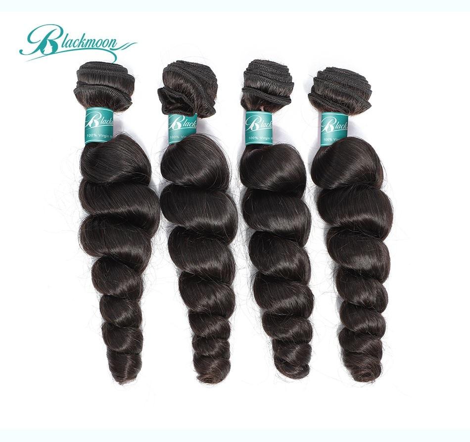 loose wave hair weave 1 3 4 bundles_02