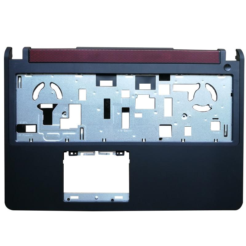New Original For DELL Inspiron 15P 5576 5577 7000 7557 7559 Laptop Palmrest Upper Case 0Y5WDT Y5WDT Palmrest Upper Cover