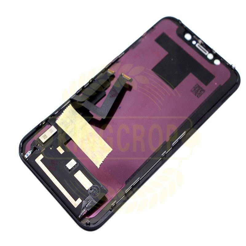 iphone XR lcd 380 yuan 后压 (6)