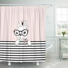 Pink Adorable Cute F...