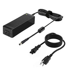 Ac charger for asus transformer pad tf700 tf700t b1 gr cg c1