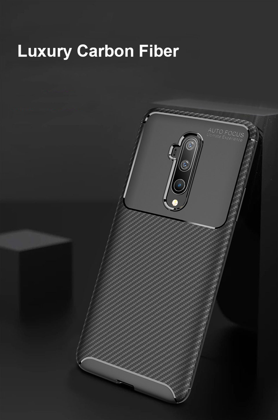 Case For Oneplus 7T Pro 7 Oneplus7T 1+7 Oneplus6 Cover Veins Silicone Protective Phone Case For Oneplus 7T Pro 6 6T Coque Shell (1)