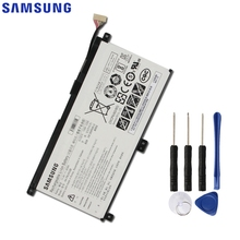 Original Replacement Samsung Battery For Notebook 7 NP530E5M NP800G5M NP740U5L Genuine Tablet AA-PBUN3QB AA-PBUN3AB