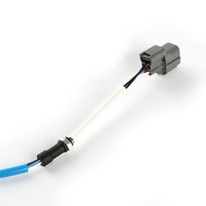Image 4 - Mide in japan original O2 Front Oxygen Sensor 36531 PPA 305 36531PPA305 36531 PPA 305 for Honda 2002 2004 CR V CRV LX
