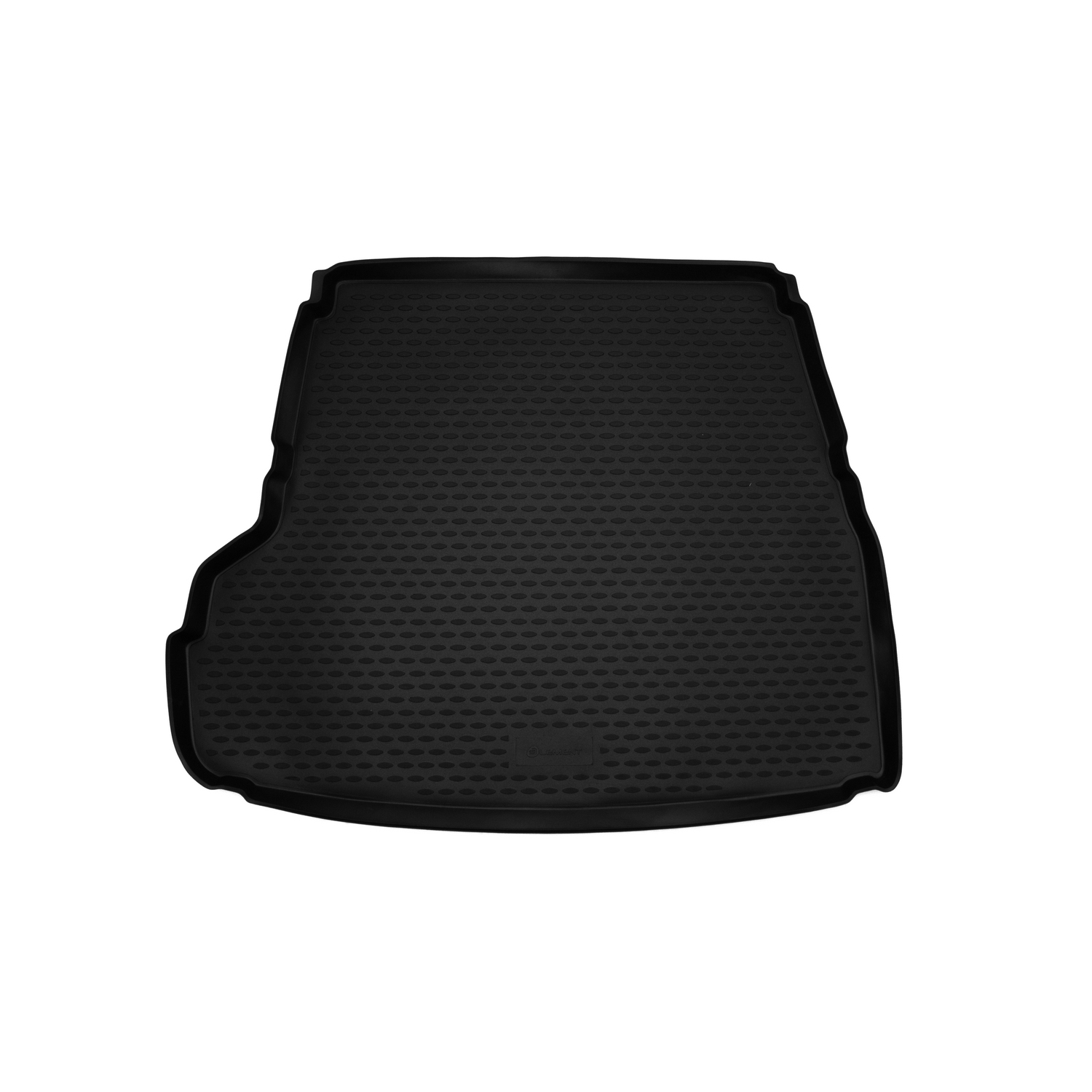 Trunk Mat For HYUNDAI Grandeur 05/2005-, ETS. NLC.20.33.B10