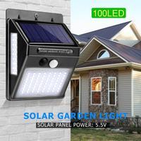 https://ae01.alicdn.com/kf/Hf9cc380ca9174472b04aefe50ac60212O/100-LED-Sun-Light-Control-Motion-Sensor.jpg