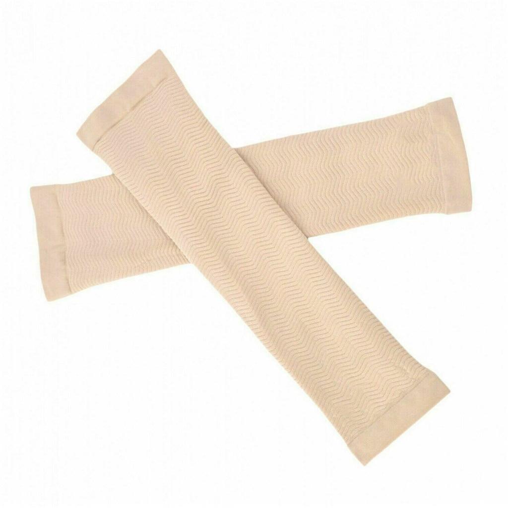 ToneUp Arm Sleeves