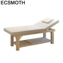 Plegable De Masaje Tattoo Dental Letto Pieghevole Silla Masajeadora Tempat Tidur Lipat Salon Table Folding Chair Massage Bed