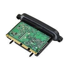 Headlight TMS Driver Module 63117316217 63117304905 63117305235 for B MW 5 Series F10 F11 F07