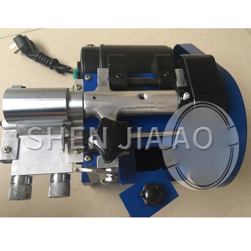 VNL 190 Вт Светодиодная УФ лампа с LG УФ чипом, высокомощный УФ модуль для УФ отверждения клеем, планшетных принтеров, трафаретной печати, 3D прин... - 3