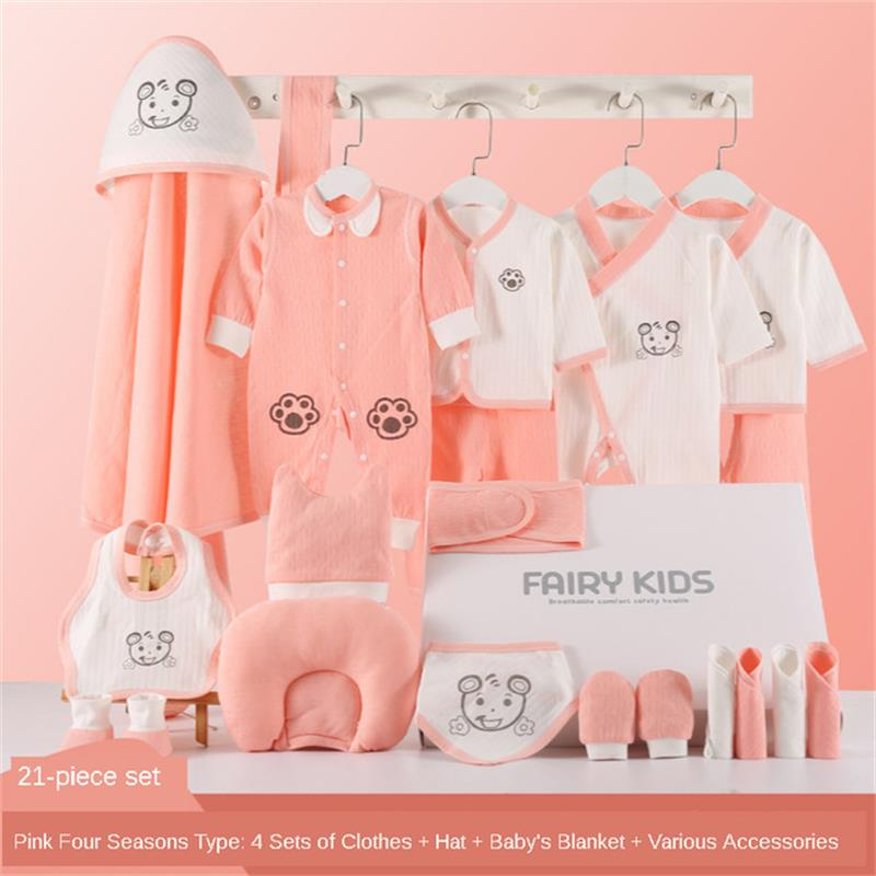 Summer-21Pcs-20Pcs-19Pcs-Newborn-Baby-Rompers-Infant-Pure-Cotton-Gift-Baby-Clothes-Sets-Baby-Newborn.jpg_640x640 (1)