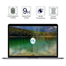 """Защитная пленка для экрана ноутбука apple air 13 """"(a1369"""