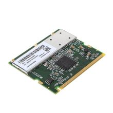 Atheros AR9223 Mini PCI Notebook Wireless WIFI WLAN Network Card for Acer Toshiba Dell 300M 802.11 a/b/g/n