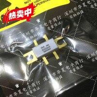 Oferta https://ae01.alicdn.com/kf/Hf9cf87aca76f422687999e609117a09ce/Módulo de amplificación de potencia de tubo de alta frecuencia D1022UK RF.jpg