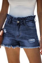 New 2020 Women Shorts Summer Slim Beach Casual White Egde Shorts Hot shorts biker shorts shorts women