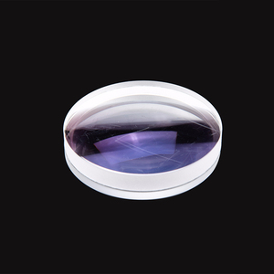 Image 3 - Профессиональный монокулярный объектив D90F500 D90F600 D90F900 D90F1000, 90 мм Диафрагма, рефракторный астрономический телескоп монокулярных