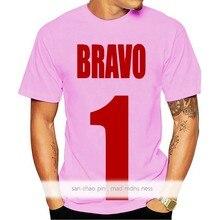 Chile La Roja héroe Tee Claudio Bravo Four11 diseños