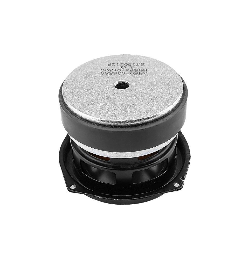 Speaker System Basin Sound 5