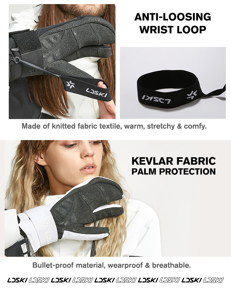 Palm_pro-en_13
