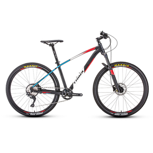 TRINX SLX 11 скоростной горный велосипед 27,5