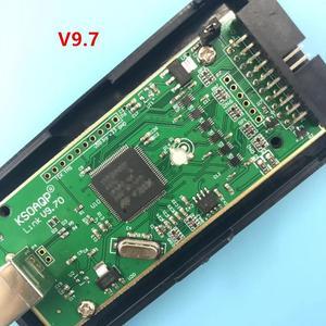 Image 1 - v9.46 V9.44 V8 V9 V9.3 V9.4 v9.5 V9.6 V9.7 Software SUPPORT GOOD QUALITY Jlink j link IF YOU HAVE TARGET PRICE OR QUESTION