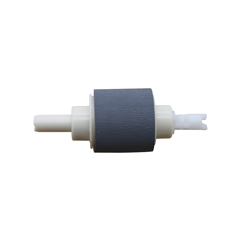 HP P2055 Paper Pickup Roller Assembly RM1-6414 RM1-6414 RM1-6414