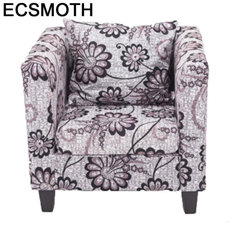Asiento Sectional Oturma Grubu Futon Mobili Per La Casa Puff Para Mobilya Mueble De Sala Set Living Room Furniture Sofa
