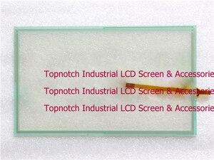 Image 1 - Nuevo Digitalizador de pantalla táctil para KTP900 6AV2123 2JB03 0AX0 6AV2 123 2JB03 0AX0 panel táctil de vidrio